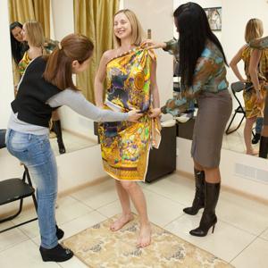 Ателье по пошиву одежды Ленска