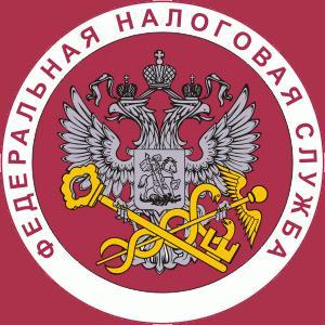 Налоговые инспекции, службы Ленска
