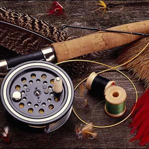Охотничьи и рыболовные магазины Ленска