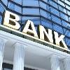Банки в Ленске