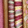 Магазины ткани в Ленске