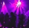 Ночные клубы в Ленске