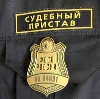Судебные приставы в Ленске