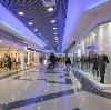 Торговые центры в Ленске